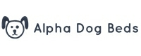 Alpha Dog Beds