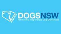 Siberian Husky Club of NSW - Dogs NSW