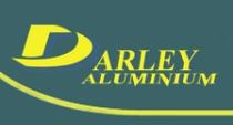 Darley Aluminium